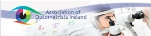 Our profession association