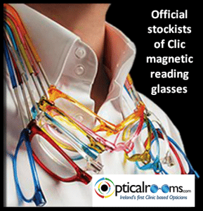 Clic_Magnetic_Reading_Glasses