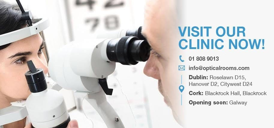 Opticalrooms clinics