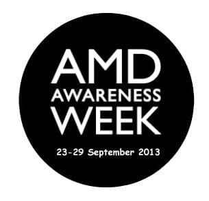 AMD Week Sept. 2013