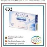 Acuvue-Advance-for-Astigmatism