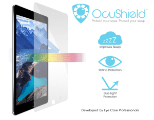 Ocushield_Blue_Blocker