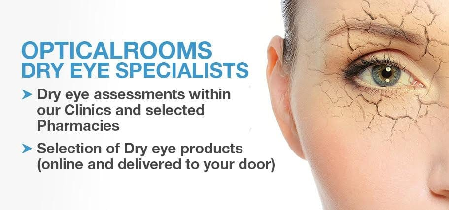 dry_Eye_Specialists