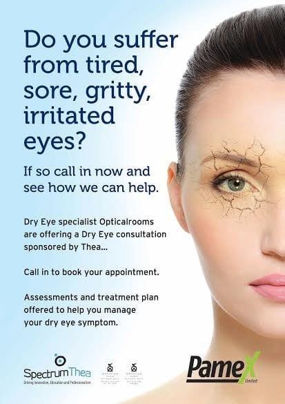 Dry_Eye_window_poster