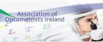 Association of Optometrists Ireland