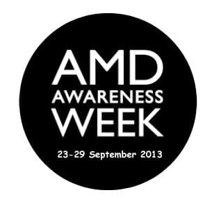 AMD Week Sept. 2013