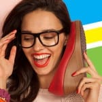 Crocs Eyewear