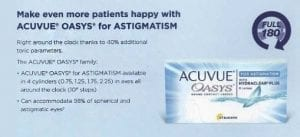 Acuvue-Oasys-for-Astigmatism-parameters