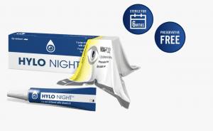 HYLO_NIGHT