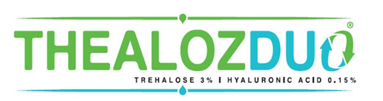 ThealozDuo