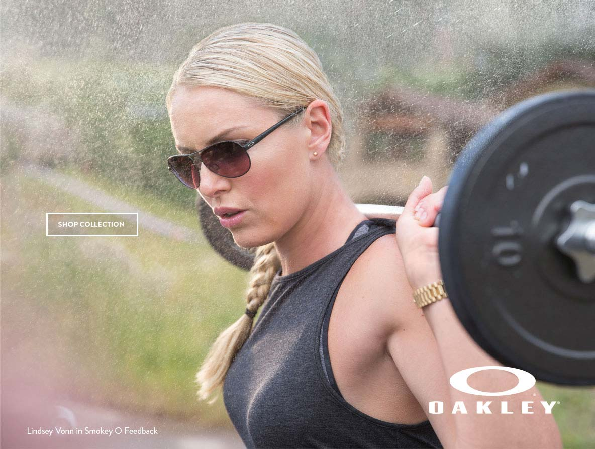 Oakley_Eyewear