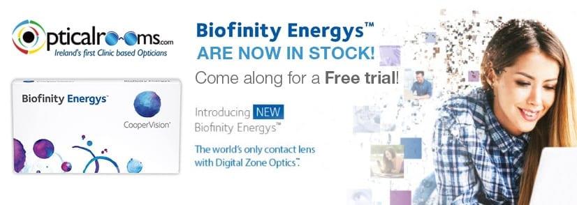 Biofinity-Energys