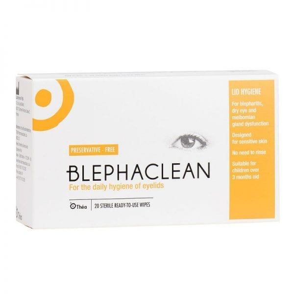 Blephaclean_lid_wipes