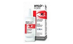 Hylo_Forte
