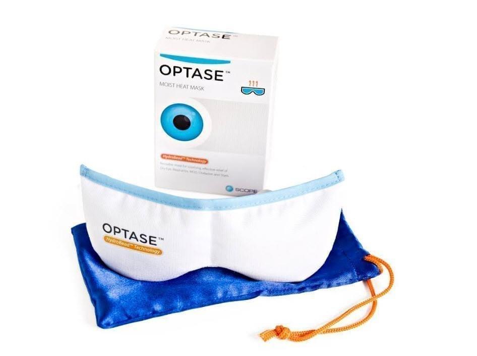 Optase Eyebag