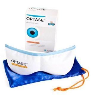 Optase Eye Bag
