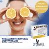 Nutrof Total Supplement