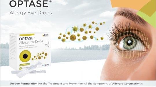 Optase_allergy_eye_drops