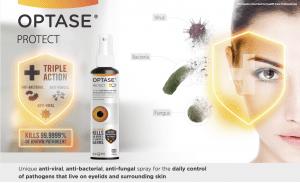 Optase_Product