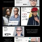 Safety Specs @ OpticalRooms