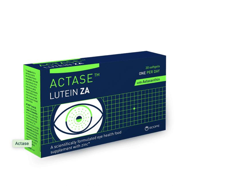 Actase_Lutein_ZA_Capsules