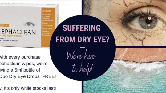 Eyelid_Cleansing