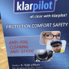 Klarpilot anti-fog spray
