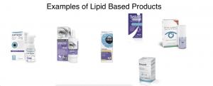 Lipid Based