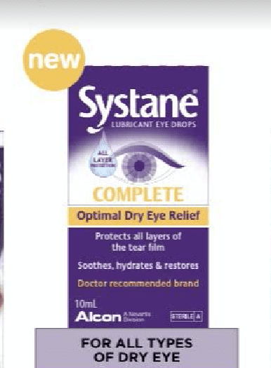 Systane_Complete