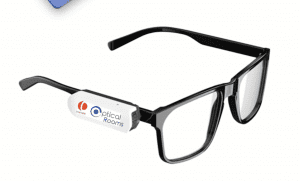 Glasses_Mounted_Monitor