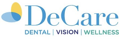 DeCare Vision