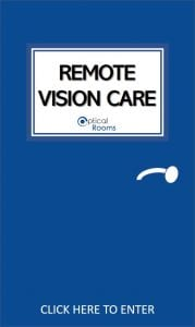 Remote vision care