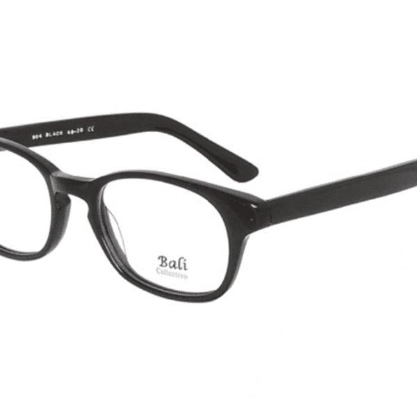 Blue Light Glasses RSFD64