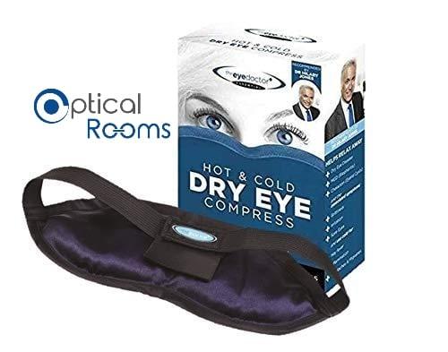 EyeDoctor Dry eye mask